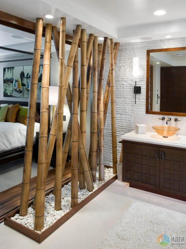 bamboo-tree-decor-6