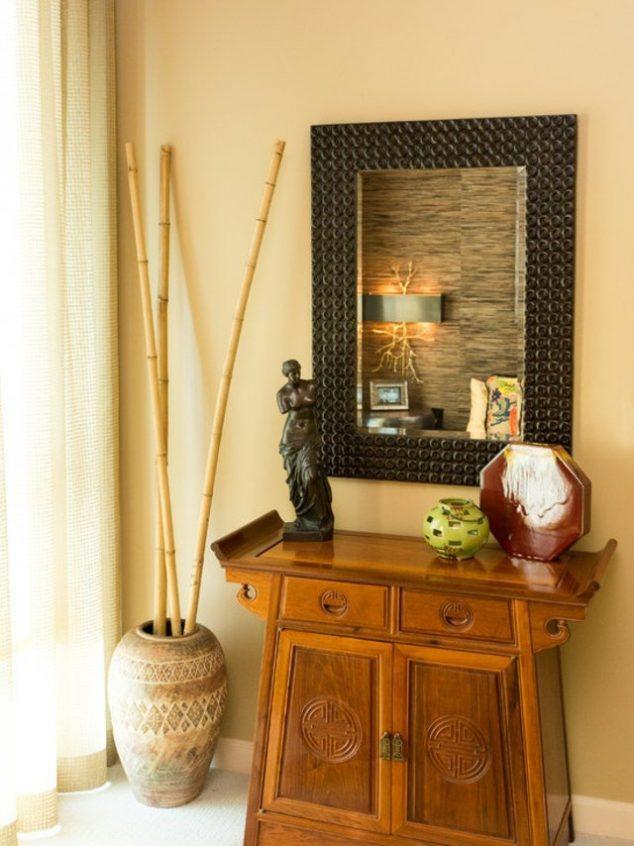 bamboo-tree-decor-7