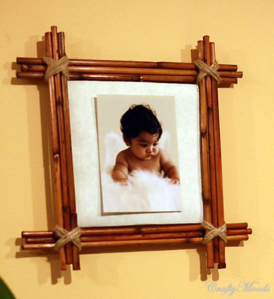 bamboo-wall-decor-10