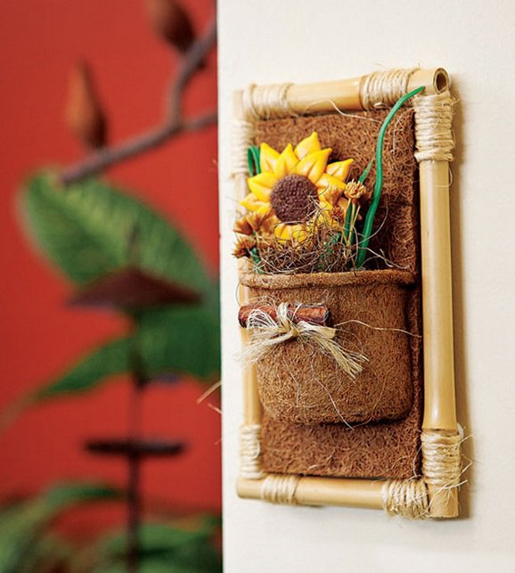 bamboo-wall-decor-11