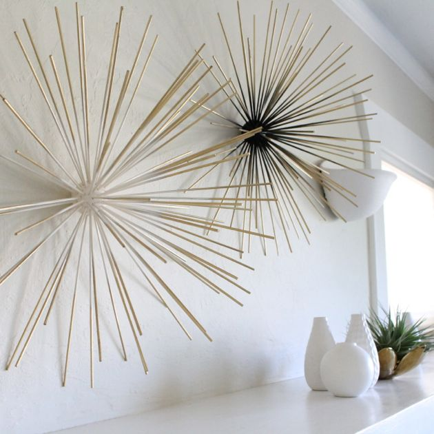 bamboo-wall-decor-4