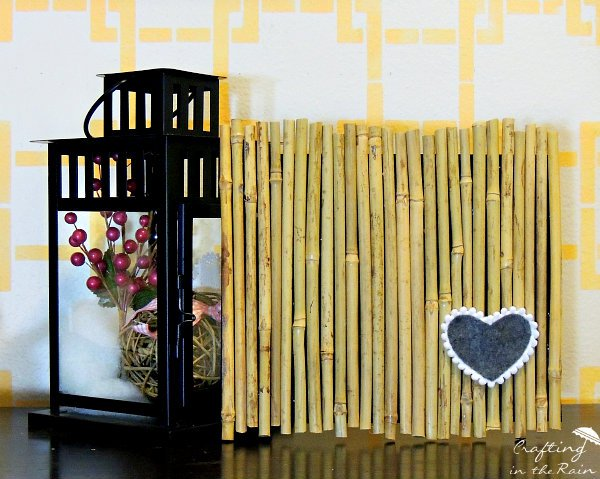 bamboo-wall-decor-8