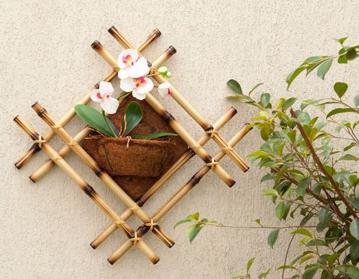 bamboo-wall-decor-9