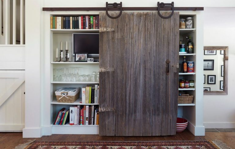 barn doors reuse 1 1