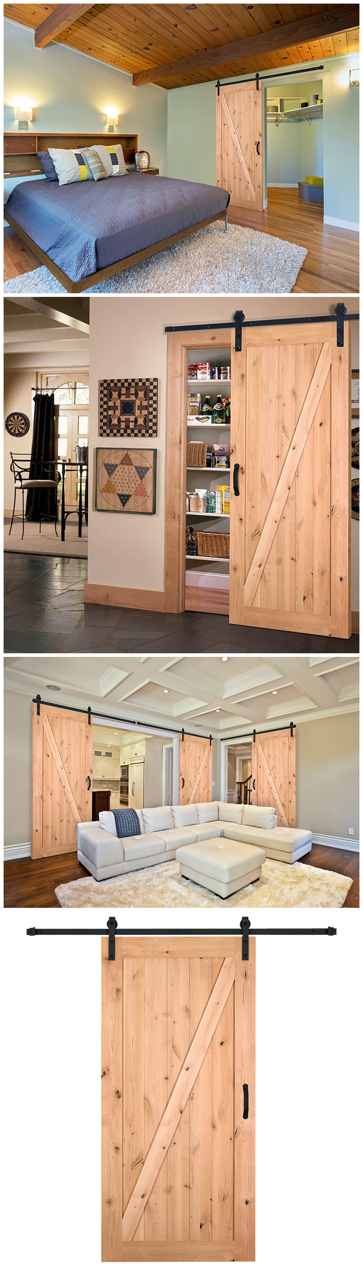 barn doors reuse 11 1