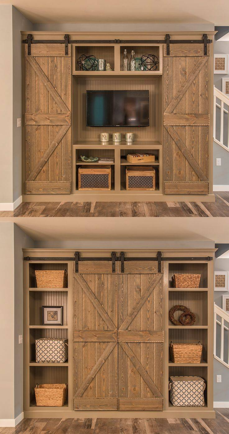 barn doors reuse 12 1