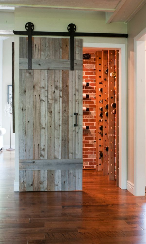 barn doors reuse 14 1