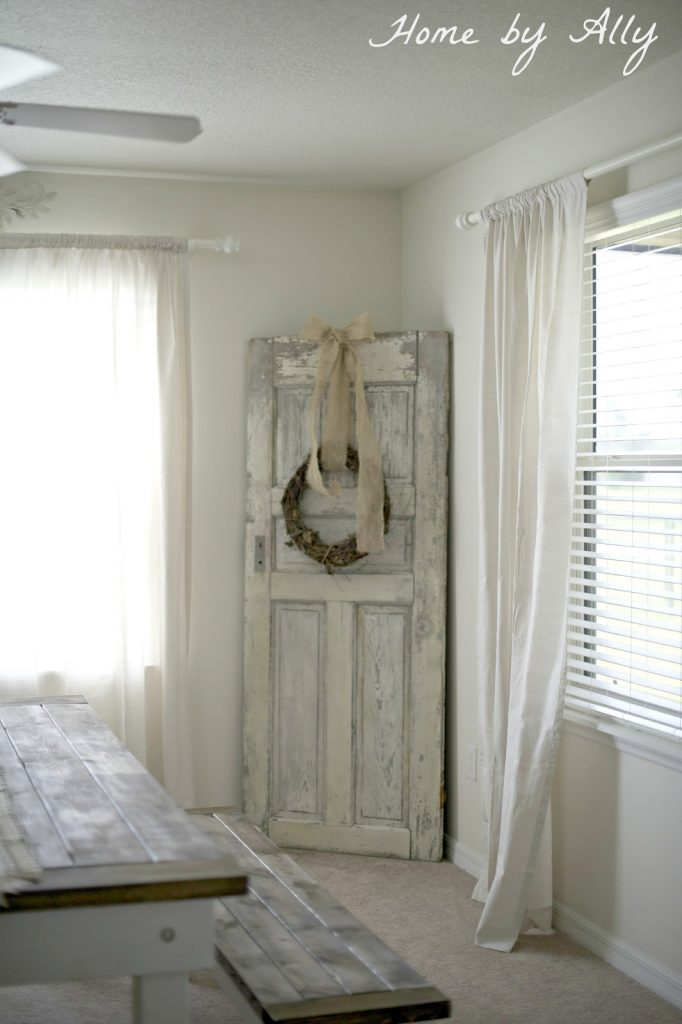 barn doors reuse 8 1