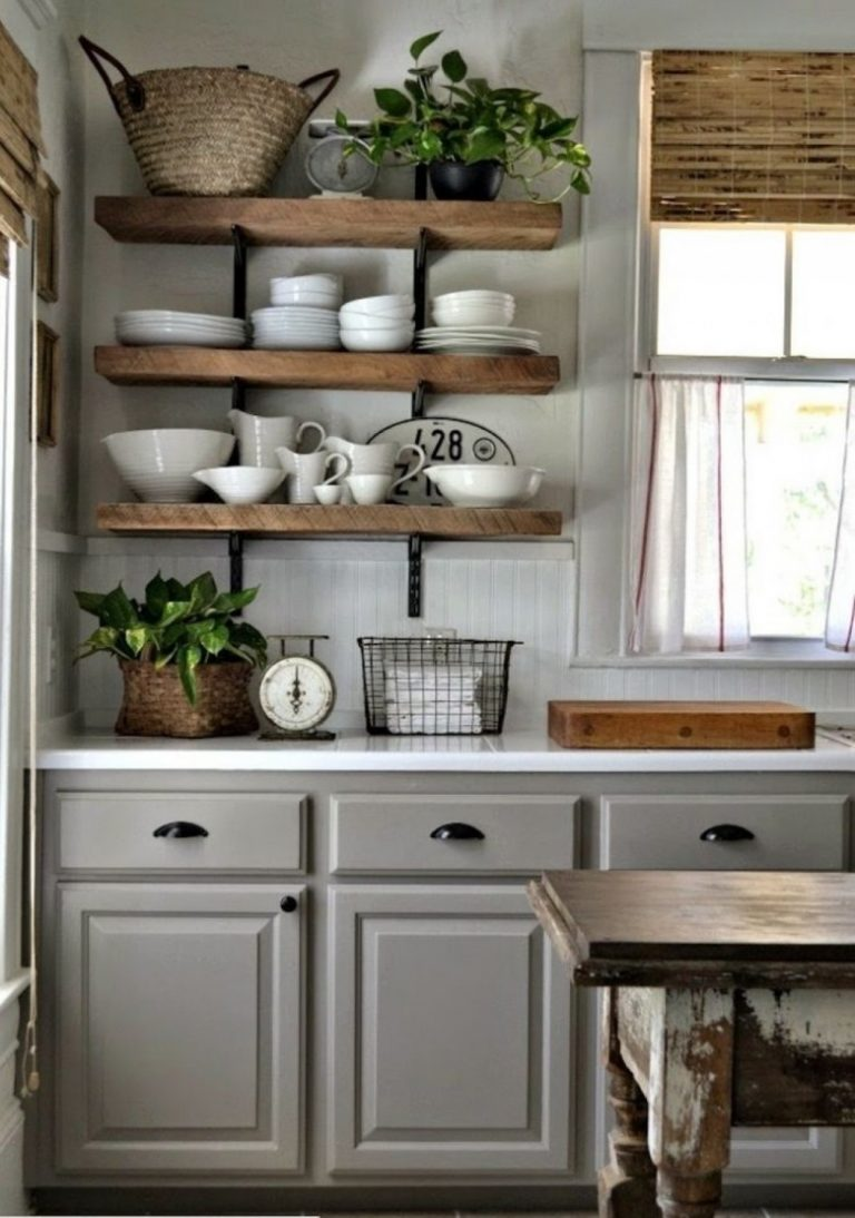 10+ Superb Basket Organization Ideas