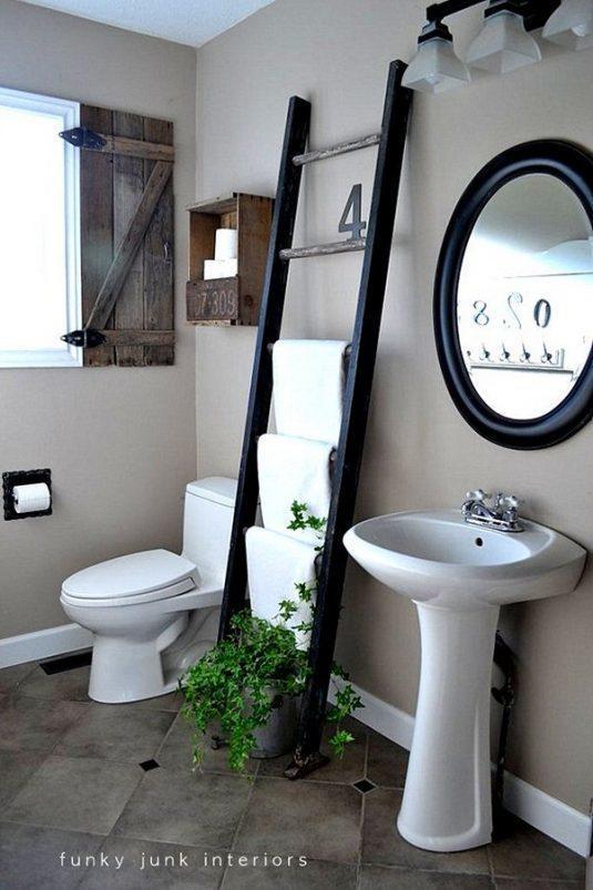 bathroom-hacks-4