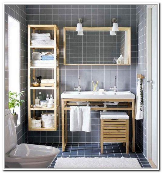 bathroom-hacks-6