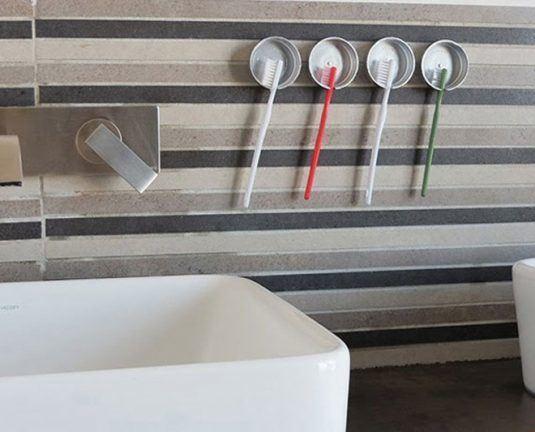 bathroom-hacks-9