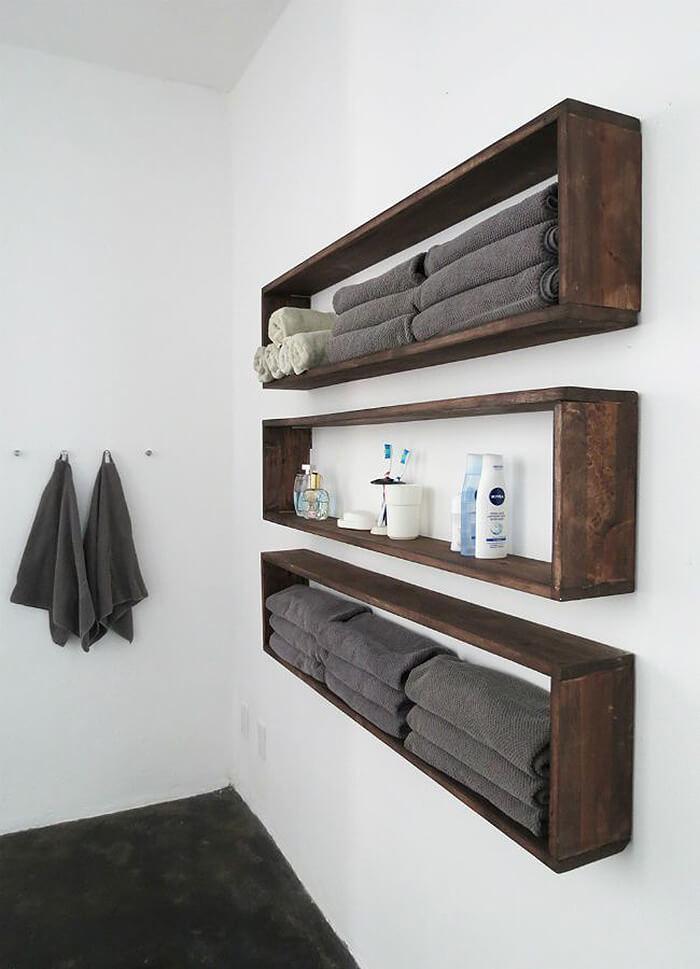 bathroom shelf ideas 3