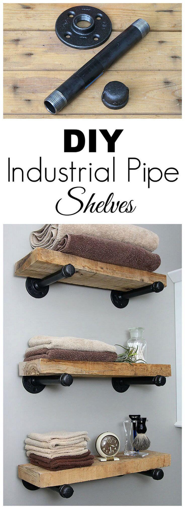 bathroom shelf ideas 4