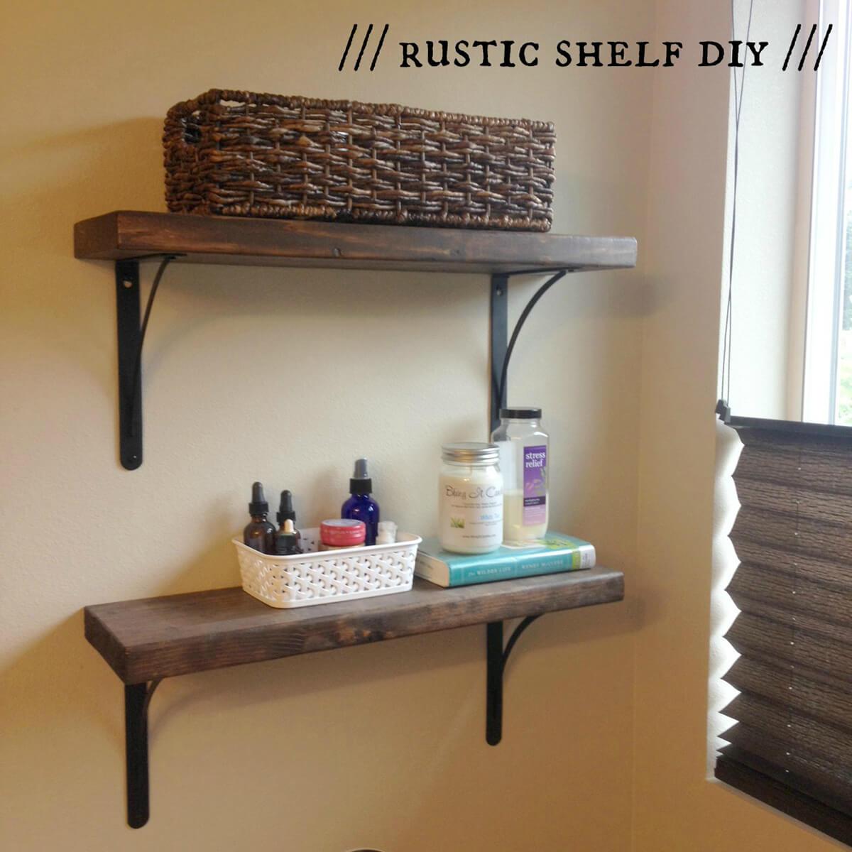 bathroom shelf ideas 7