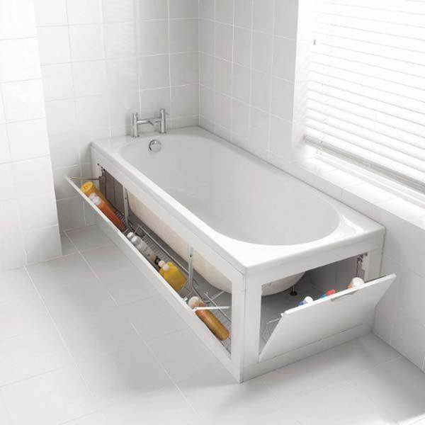 bathroom storage 18
