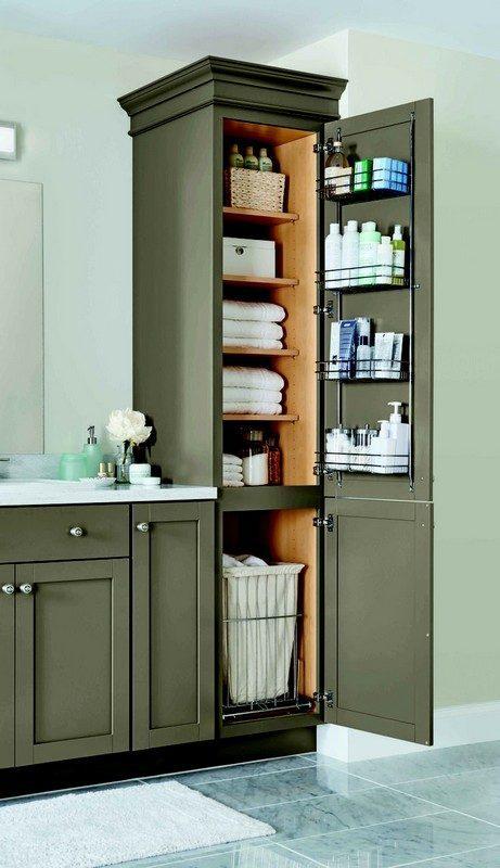 bathroom storage 3