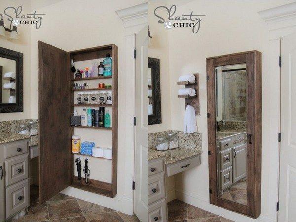 bathroom storage 7