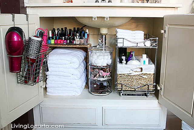bathroom storage 8