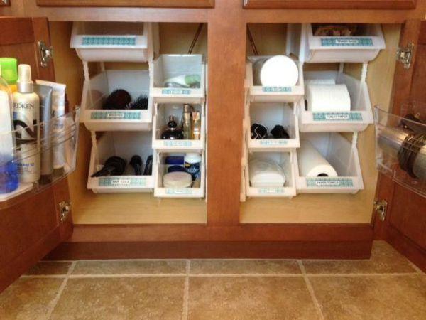 bathroom storage 9