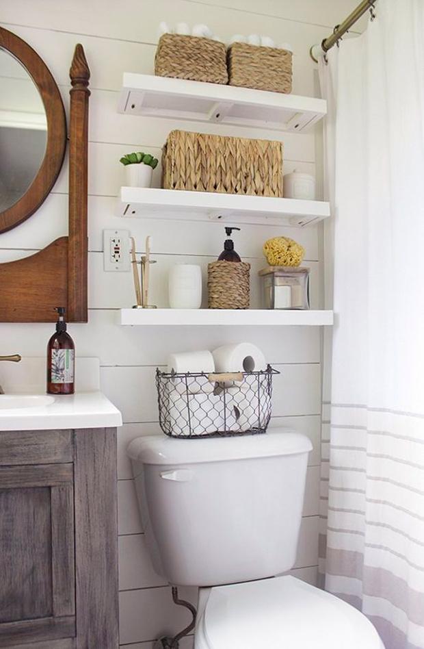 bathroom-storage-ideas-1