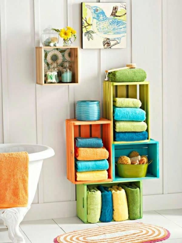 bathroom-storage-ideas-13