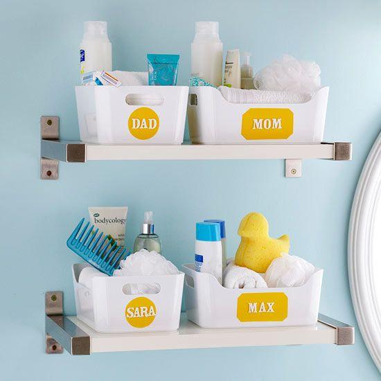 bathroom-storage-ideas-14