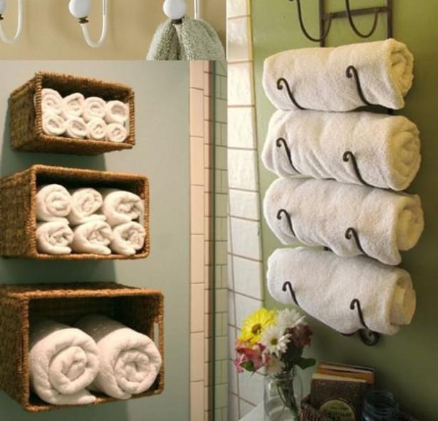 bathroom-storage-ideas-16