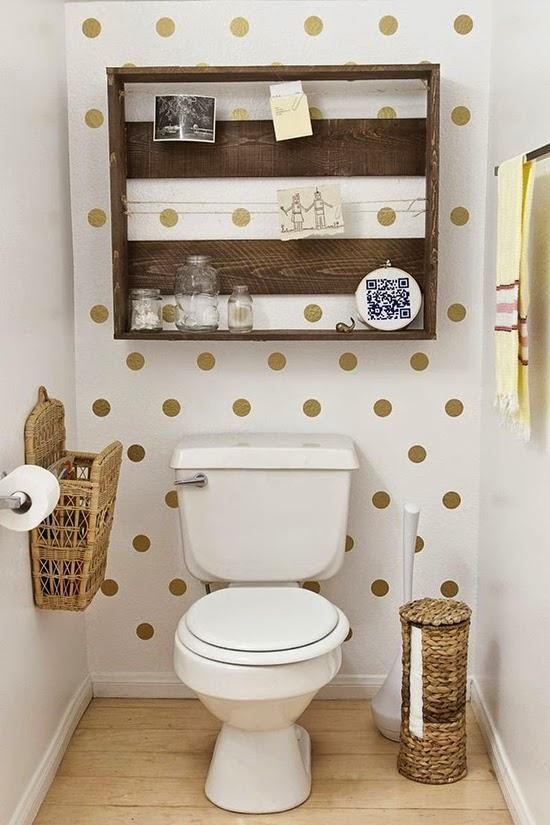bathroom-storage-ideas-2