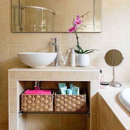 bathroom-storage-ideas-3