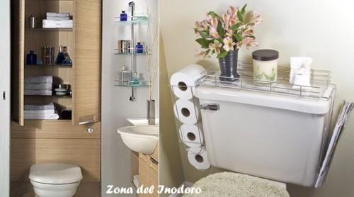 bathroom-storage-ideas-4