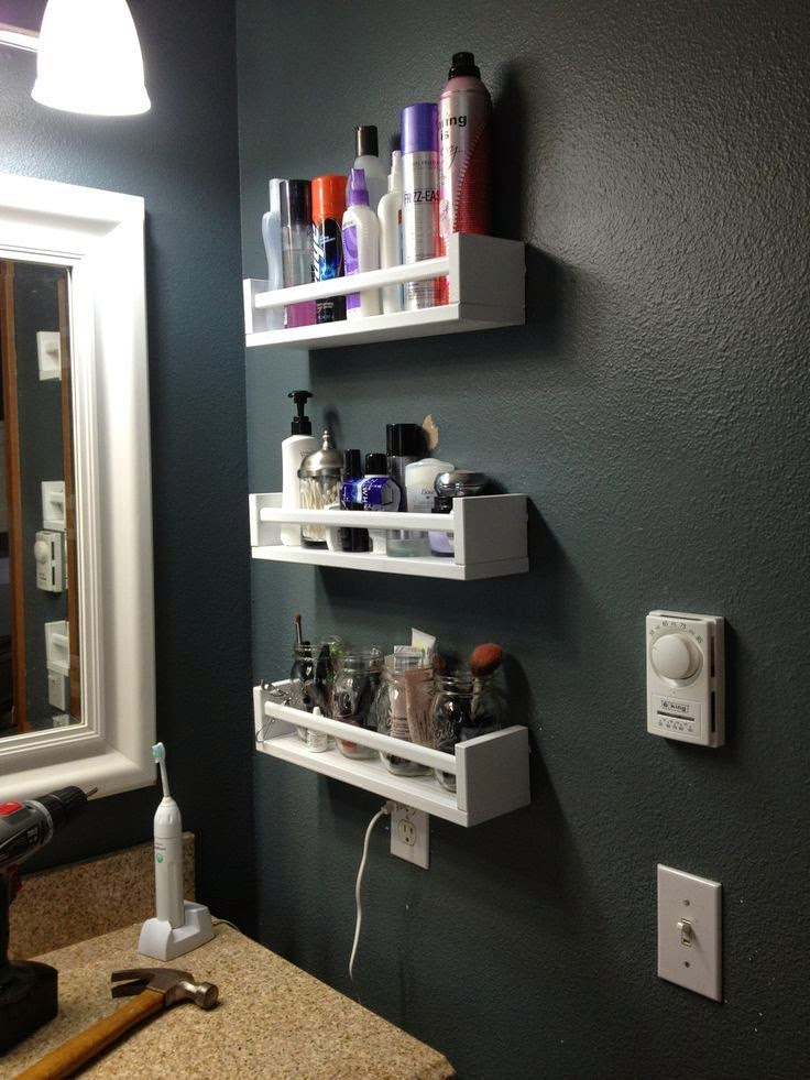 bathroom-storage-ideas-7