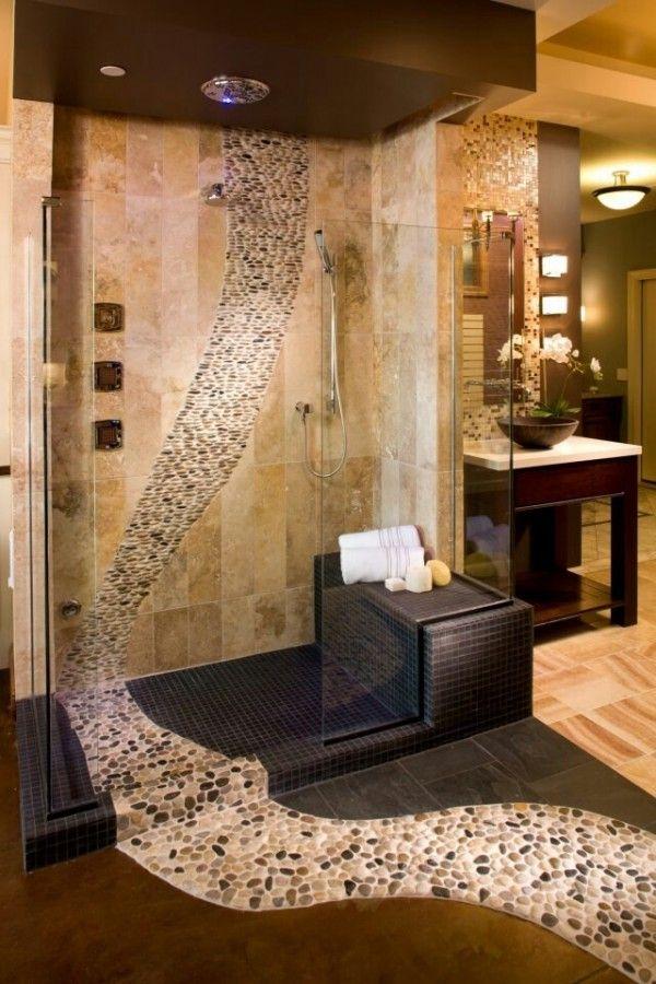 Bathroom Tiles 1
