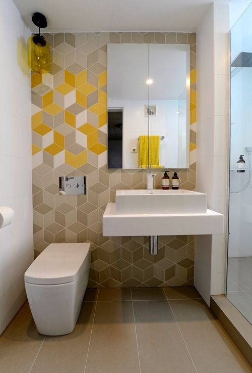 bathroom tiles 10