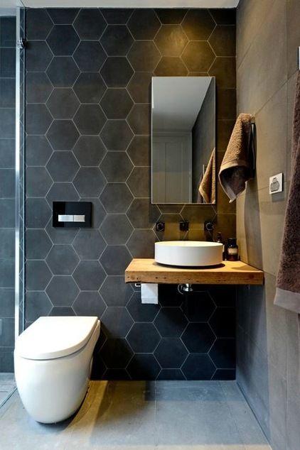 bathroom tiles 11