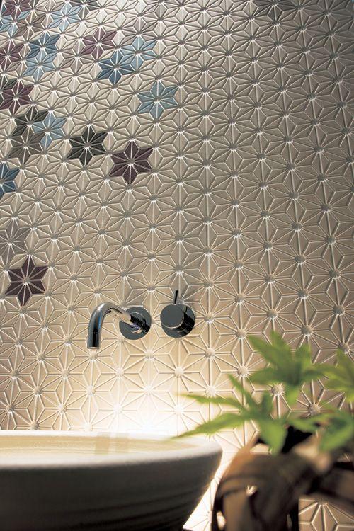 bathroom tiles 12