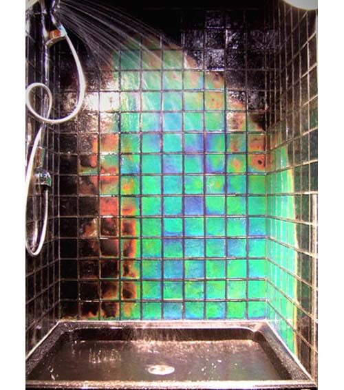 bathroom tiles 13