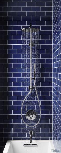 bathroom tiles 15