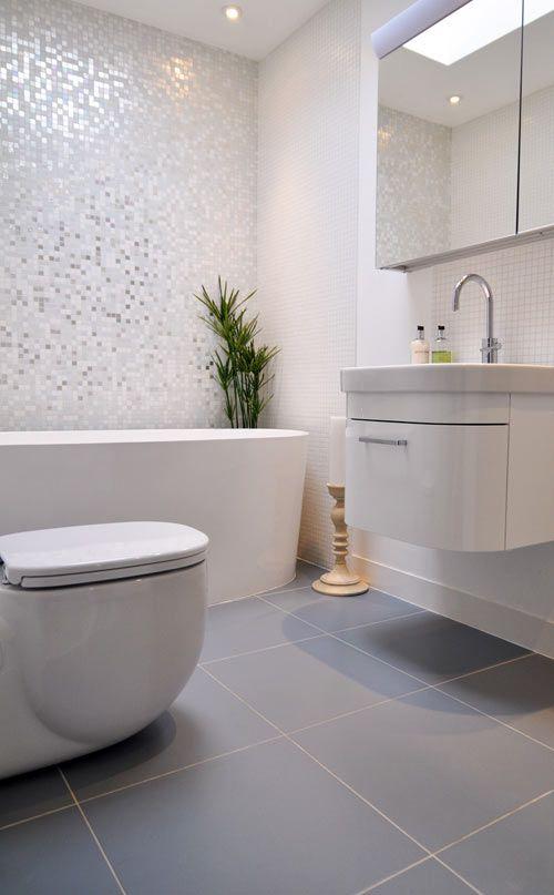 bathroom tiles 3