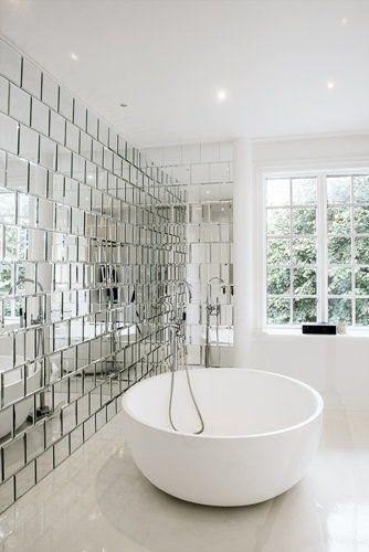 bathroom tiles 4