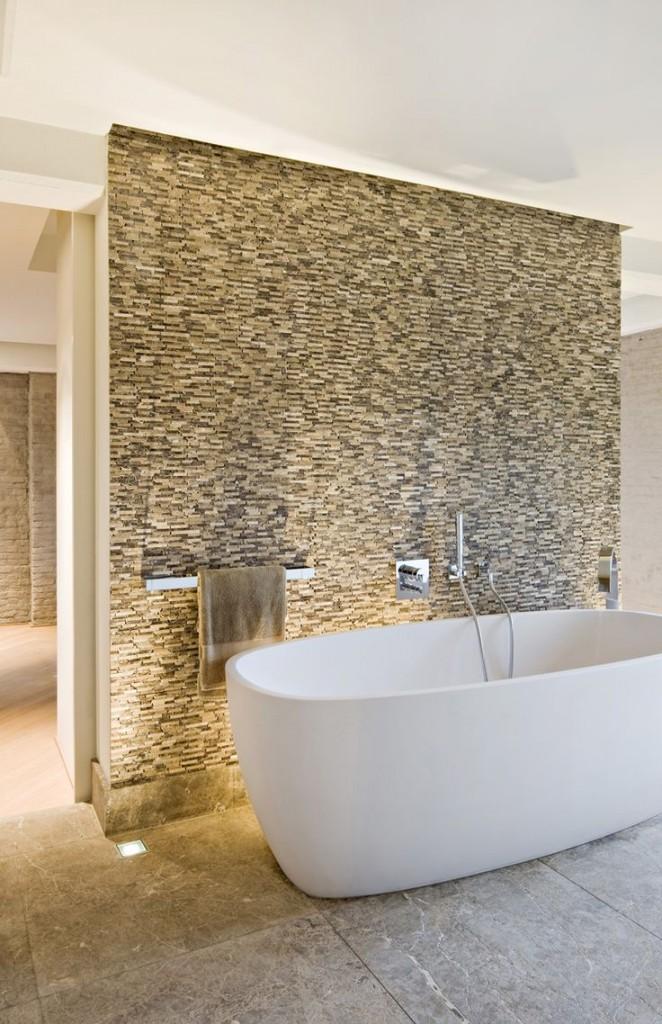 bathroom tiles 6