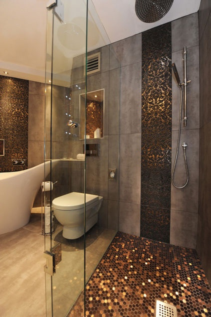 bathroom tiles 7