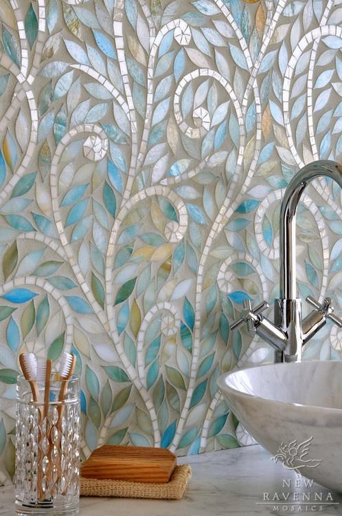 bathroom tiles 9