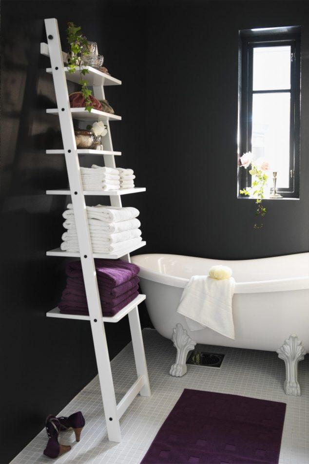 bathroom towel storage 3