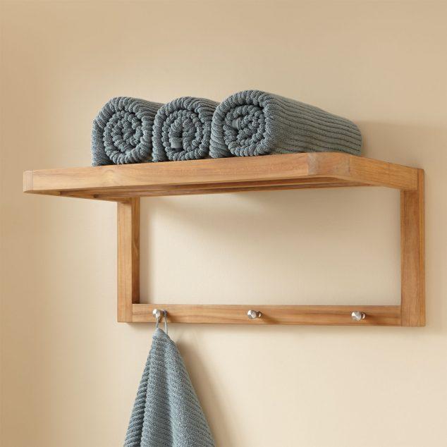 bathroom towel storage 6