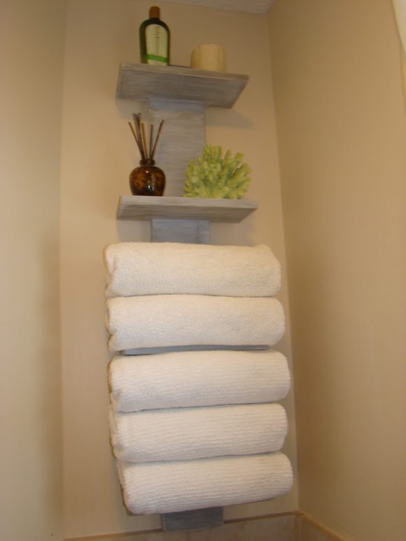 bathroom-towel-storage-ideas-1