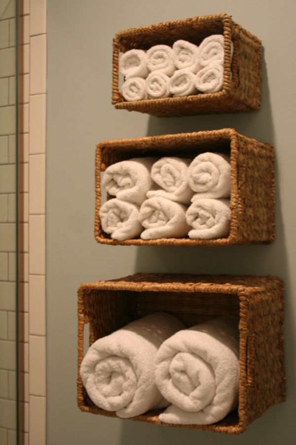 bathroom-towel-storage-ideas-10