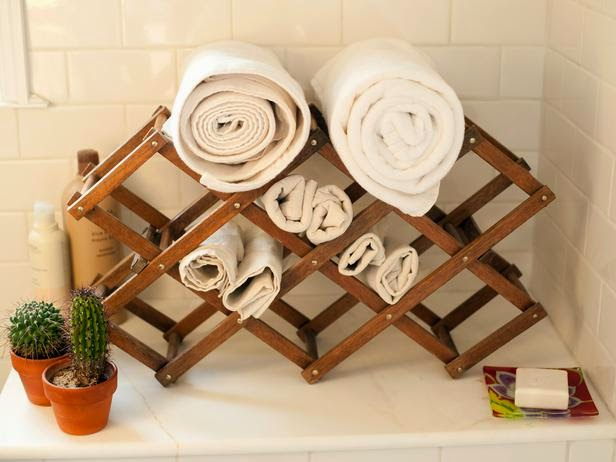 bathroom-towel-storage-ideas-11