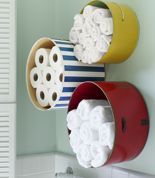 bathroom-towel-storage-ideas-13
