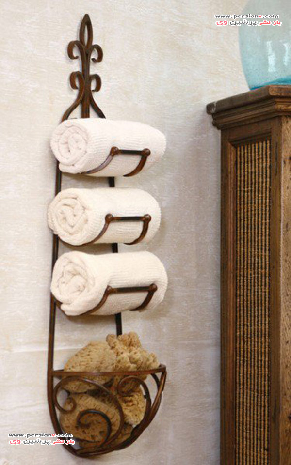 bathroom-towel-storage-ideas-15